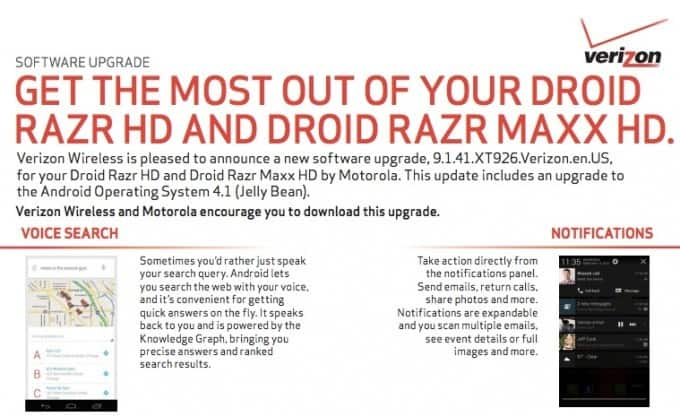 droid-razr-hd-jelly-bean