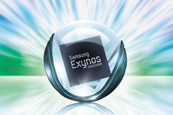 exynos-s3
