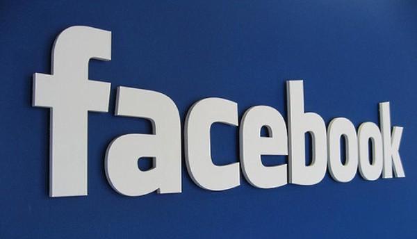 facebook-logo1