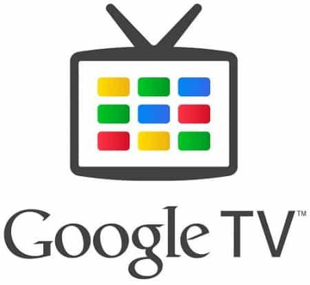 google-tv_update
