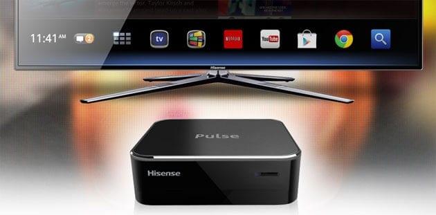 hisense-pulse