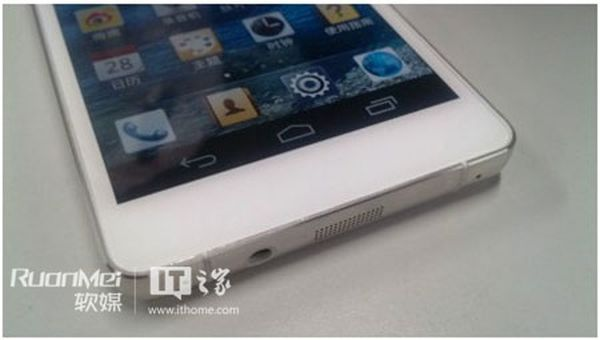 huawei-ASCEND-D2-4