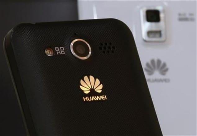 huawei-phones-635