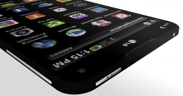 lg-optimus-g-specifications