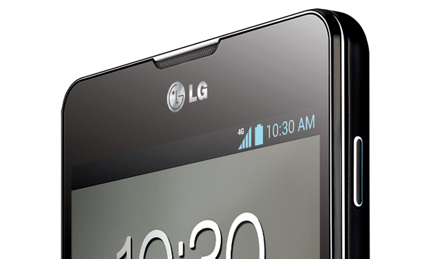 Rumor: LG Optimus G To Receive Update Bump To Kit Kat 4.4.2 Near The Summer