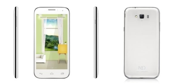 neo-n003-mt6589-quad-core-phone