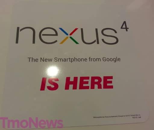 nexus4inventory