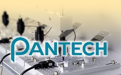 pantech01