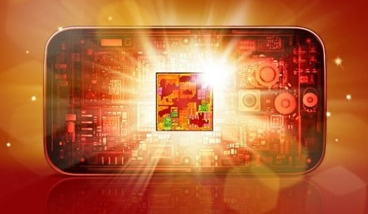 qualcomm-snapdragon-s4-processor