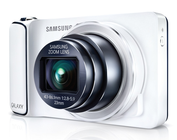 samsung-galaxy-camera-12