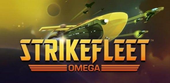 strikefleet