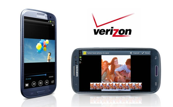 verizon-galaxy-s3-front