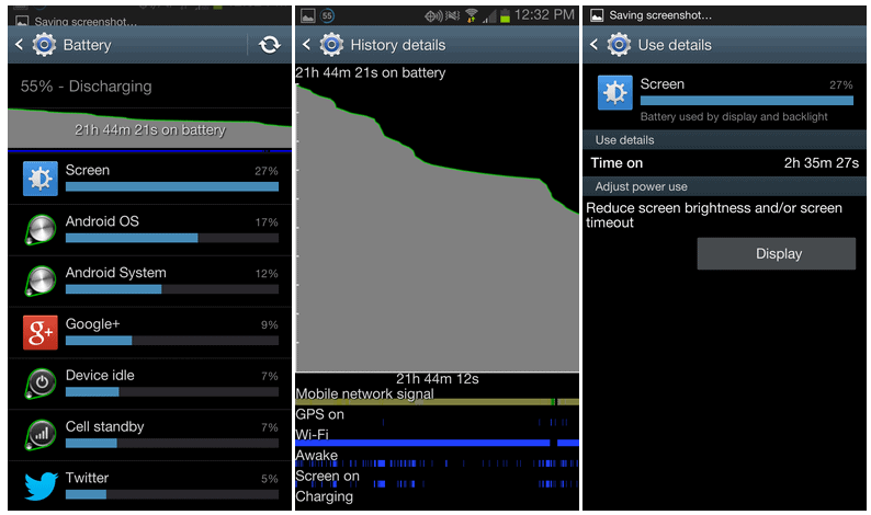 wifi-battery-note2