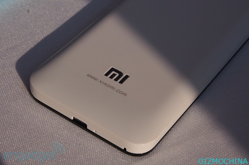 xiaomi-phone-2-preview-7