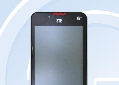 zte-1-jpg