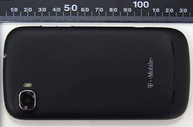 zte-grand-x-t-mobile-fcc-1356370479