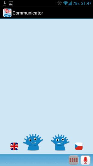 2013-01-19 21.47.23