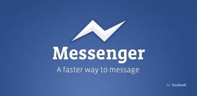 Facebook-Messenger-banner-Google-Play-640x312