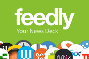 500,000 Google Reader users seek refuge in RSS aggregator Feedly