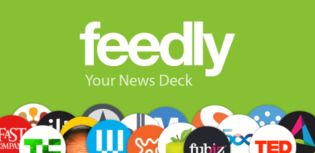 Feedly banner 630x307