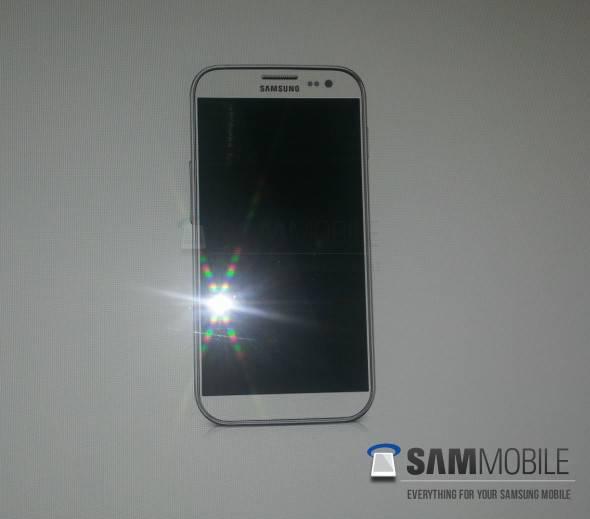GalaxySIV-jpg