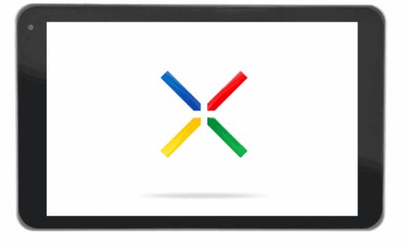 Google-Nexus-Tablet-LG-e1301492000440