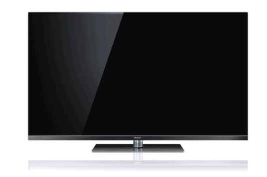 Haier HXT 3D Smart TV Android