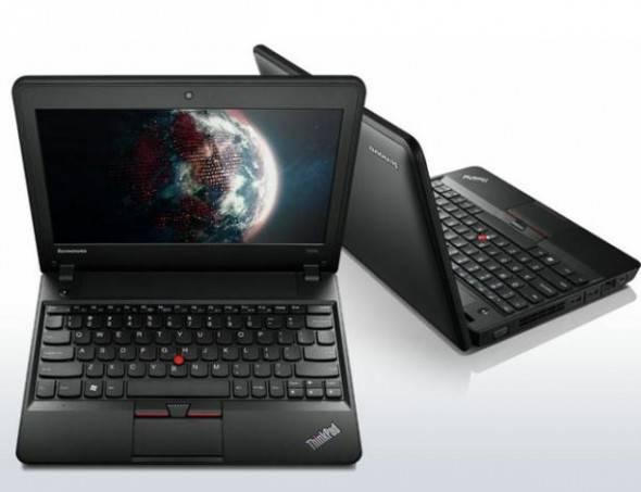 Lenovo-ThinkPad-X131e