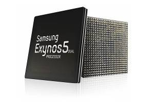Can Samsung Improve The Exynos 5 Octa With A Software Update?