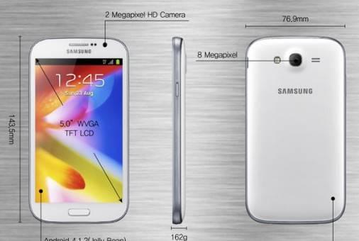 Samsung-GALAXY-Grand-e1355824588801