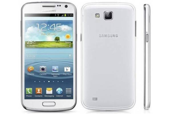 Samsung-Galaxy-Pop