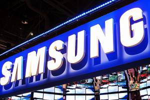 Samsung's Project J To Be Group Of Devices; Not Just Smartphones
