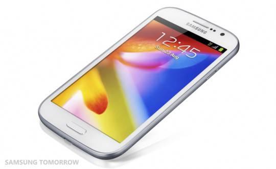 Samsung-Unveiled-GALAXY-Grand_1-540x331