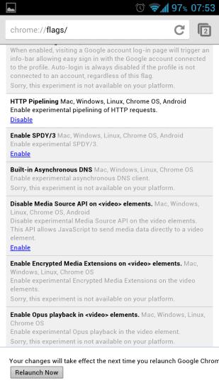 Screenshot_2013-01-25-07-53-08