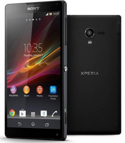 Sony-Xperia-ZL