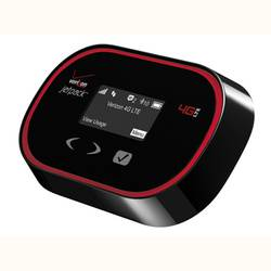 Verizon-Jetpack-is-announced--4G-LTE-mobile-hotspot-for-just-20
