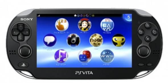 Vita-new1