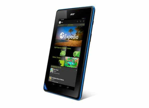 acer-iconia-b1-a71-official-1