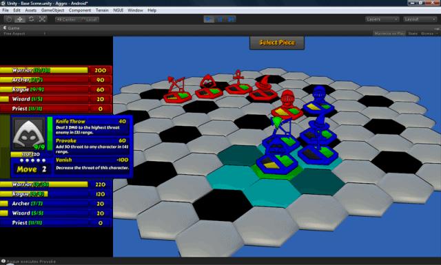 aggro-tactics-640x385