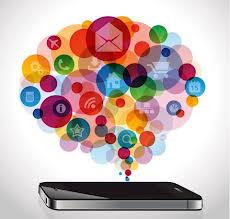 android_app_marketing_2