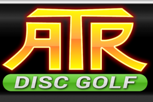 Sponsored Game Review: Around the Rock Disc Golf