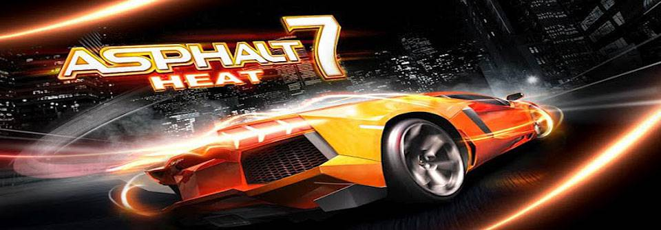 asphalt-7-android-game