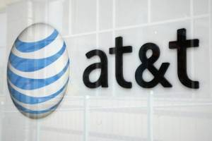 AT&T To Launch New Mobile Share Plans and Reduce Off-Contract Pricing Next Week