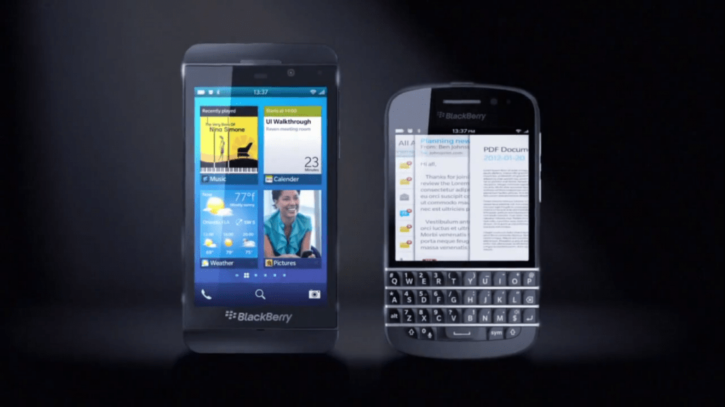 blackberry-l10-z10