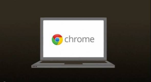 chromebook-chrome-os-google-cloud-0