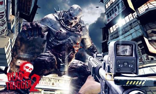 deadtrigger2_2