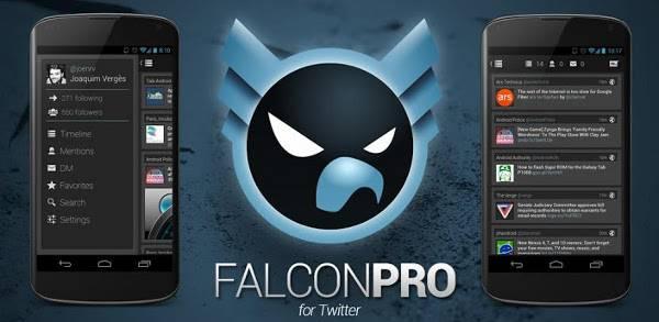 falcon-pro-twitter