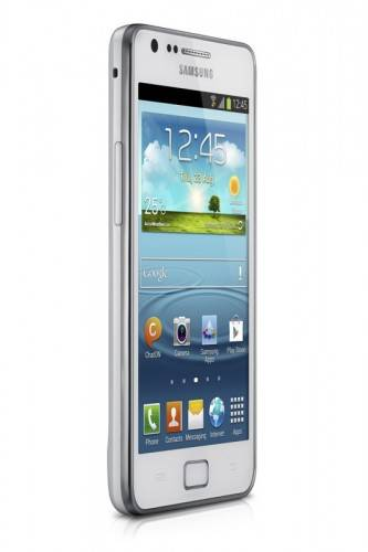 flex-galaxy-s-ii-plus-product-image-4-article
