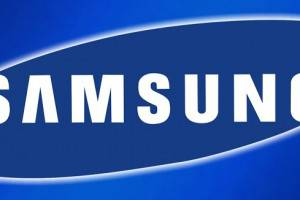 Samsung accounts for 95% of all Android Device Profits, According to Analysts