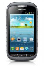 galaxy_xcover_2_product_image_1